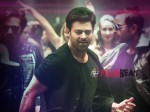 Reason Behind The Saaho Team Tension