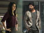 Prabhas Saaho Movie Update