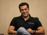 Salman Khan Revealed That No Woman Has Ever Come To Him With A Marrigae Proposal