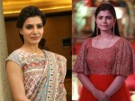 Chinmayi And Samantha Akkineni Trolled By Netijans