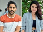 Samantha Akkineni Naga Chaitanya Started New Business