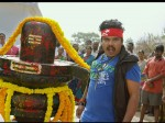 Kobbari Matta Movie Trailer Sampoornesh Babu S World Record Longest Single Shot Dialogue