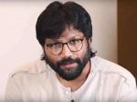 Taapsee Pannu Comments On Sandeep Reddy Vanga