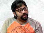 Sandeep Vanga Reddy Fires On Bollywood Critics