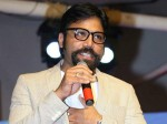 Sandeep Reddy Vanga Tollywood Critics Better Than Bollywood