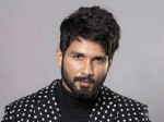 Shahid Kapoor Comments On His Remuneration Hike
