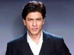 Shah Rukh Khan I Have Watched The Lion King Movie 40 Times