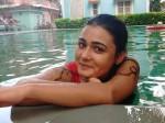 Arjun Reddy Shalini Pandey Is In Problems