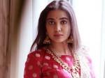 Shivathmika Rajashekar Comments