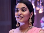 Shivathmika Feeling On Ntr Acting