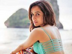 Shraddha Kapoor Marriage Update With Rohan Shrestha