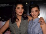 Kamal Haasan Daughters Relationship With Each Other