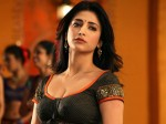 Shruti Haasan Strong Reply To Trollers