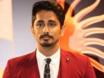 Siddharth Re Entry With Ravi Teja S Movie