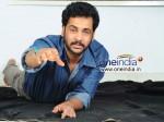 Hyderabad Police Arrested Hero Shivaji