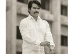 Devineni Biopic First Look Suresh Kondeti As Vangaveeti Ranga
