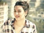 Sonakshi Sinha Sensetional Comments On Sex Education