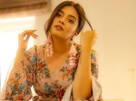 Heeba Patel Will Part Of Bigg Boss Season