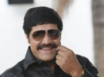 Tollywood Directors Emotional About Late Actor Srihari