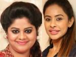 Swetha Reddy Senstional Comments On Bigg Boss Telugu