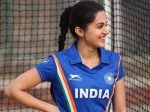 Taapsee Pannu To Step Into Cricketer Mithali Raj S Biopic