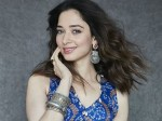 Tamannaah Comments On Acting In Movies