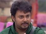 Tanish Re Entry Bigg Boss Telugu