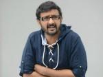 Director Teja About Uday Kiran Biopic