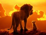 The Lion King Box Office Collections Heading Towards 100 Crores