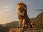 Disney S The Lion King 2 Days Boxoffice Report