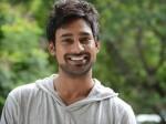 Actor Varun Sandesh Into Bigg Boss With Wife