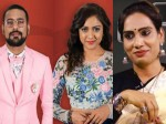 Tamanna Simhadri Sensational Comments On Varun Vithika