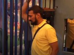 Cricketserious Task In Bigg Boss Telugu