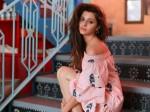Kalyan Ram Heroine Will Romance With Nandamuri Balakrishna