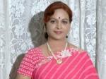 Paruchuri Gopala Krishna Remembers Vijaya Nirmala