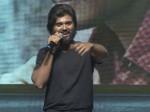 Netizens Trolled Vijay Devarakonda Dorasani Speech
