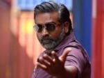 Don T Believe The Rumors Vijay Sethupathi Is Starring In The First Film Of Vaishnav Tej