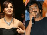 Trending Film News Bigg Boss Telugu Puri Jagannadh In Trends
