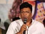Kona Venkat Warning To Agent Sai Srinivasa Athreya Director Swaroop Rsj