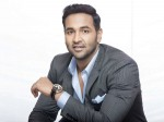Vishnu Manchu Shocking Tweet Viral On Social Media