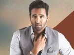 Ys Jaganmohan Reddy Party Supports Vishnu Manchu