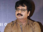 Tamil Comedian Vivek Mother Passes Away