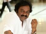 Vv Vinayak Will Be Undergoing Body Transformation