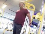 V V Vinayak Gym Workouts Goes Viral