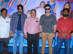 Ks 100 Success Meet