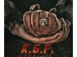 Kgf Chapter 2 S Third Schedule In Progress