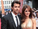 Sussanne Khan Hot Comments On Hrithik Roshan S Super