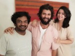 Vijay Devarakonda And Puri Jagannadh New Movie Title Fixed