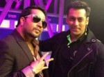 If Salman Works With Mika Singh He Will Also Banned