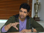 Actor Adivi Sesh About Evaru Movie